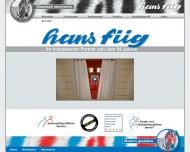 Bild Hans Füg GmbH