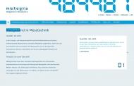 Bild Metegra GmbH
