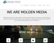 Bild Webseite Molden Kolbermoor