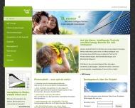 Bild NQ Energy GmbH