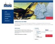 Bild NWB Nord- und Westdeutsche Bunker GmbH