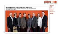 Bild OTON Die Hörakustiker Harburg GmbH