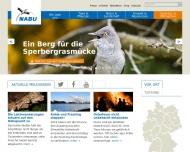 Bild NABU Media Agentur und Service GmbH