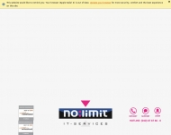 Bild No Limit IT-Services GmbH