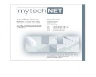 Bild mytechNET GmbH