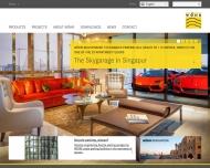 gro handel korntal m nchingen branchenbuch branchen. Black Bedroom Furniture Sets. Home Design Ideas