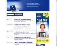 Bild ITC Inter-Tel GmbH Communication Systeme & Service Kommunikation
