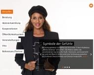 Bild push a product Verwaltungsgesellschaft mbH