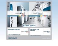 Bild manroland web systems GmbH