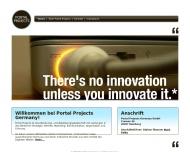 Bild PortalProjects Germany GmbH