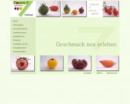 Bild Tomate7 GmbH & Co. KG