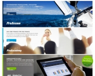 Bild ProAccom GmbH