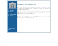 Bild Rhenodomus GmbH