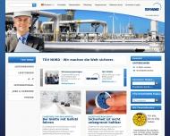 Bild TÜVNORD SERVICE GmbH & Co. KG