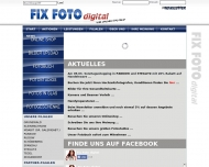 Bild Webseite Schwandt & Otto Foto Berlin