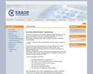 Bild Saage & Pabst GmbH