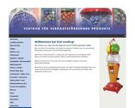 Bild SIAL GmbH Vertrieb für verkaufsfördernde Produkte