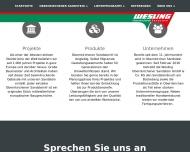 Bild Obernkirchener Sandsteinbrüche GmbH & Co. Verwaltungs KG