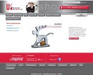 Bild UP Werbemittel der anderen Art GmbH