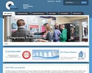 Bild VIPshare Media GmbH