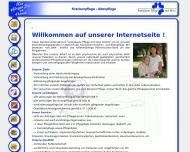 Bild Ambulante Pflege mit Herz GmbH