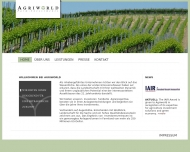 Bild AGRIWORLD GmbH