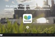 Bild U.P.P.E.R. Network GmbH