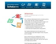 Bild Scholz OHG - Kommunikationssysteme