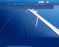 Bild Anderßen Yachting GmbH