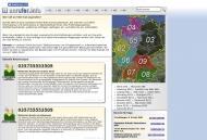 Bild ALO Grundstücksverwaltung Eiffestraße 74-80 GmbH & Co. KG