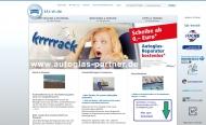 Bild Verband des Kraftfahrzeuggewerbes Schleswig-Holstein e. V.