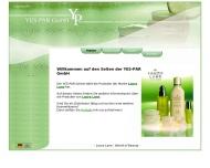 Bild YES PAR GmbH