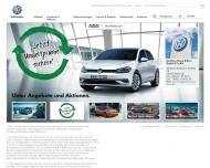Bild Autohaus Boese & Born GmbH & Co. Kommanditgesellschaft