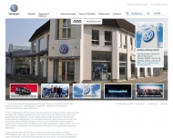 Bild Autohaus Dürkop GmbH