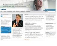 Bild Arbeitgeberverband der Deutschen Volksbanken und Raiffeisenbanken e.V.
