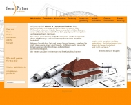 Bild Webseite  Schwabach
