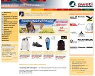 Bild aweti GmbH