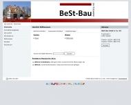 Bild BeSt Bau GmbH & Co. KG