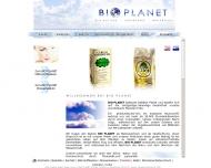 Bild BIO PLANET GmbH