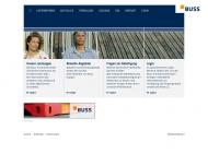 Bild Buss Immobilienfonds 4 GmbH & Co. KG