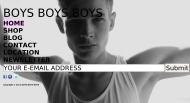 Bild BOYS BOYS BOYS Inh. Yves Hanke e.K.