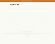 Bild Bugenhagen-Konvikt Hamburg e.V. Studentenwohnheim