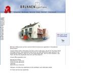Bild Webseite Brunnen - Apotheke Christiane Lorenzkowski Rüsselsheim