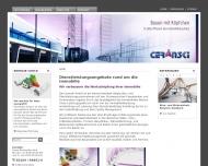 Bild Ceranski GmbH