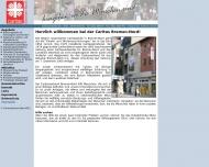 Caritas Bremen-Nord