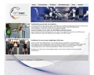 Bild CF Ticket GmbH
