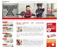 Bild Caritasverband Düsseldorf e.V.
