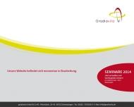 Bild GRADIAVITA GmbH & Co. KG