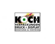 Bild Koch KG