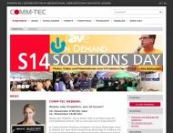 Bild COMM-TEC GmbH